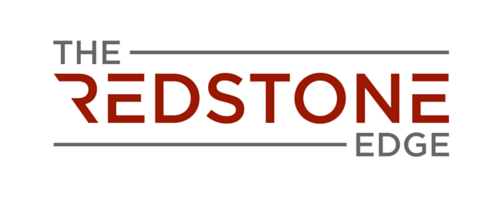Redstone_Edge_Conference_Logo.png