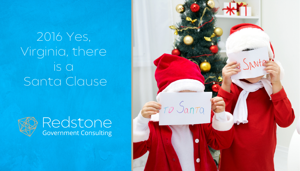 Redstone - 2016 Yes, Virginia, there is a Santa Clause.png