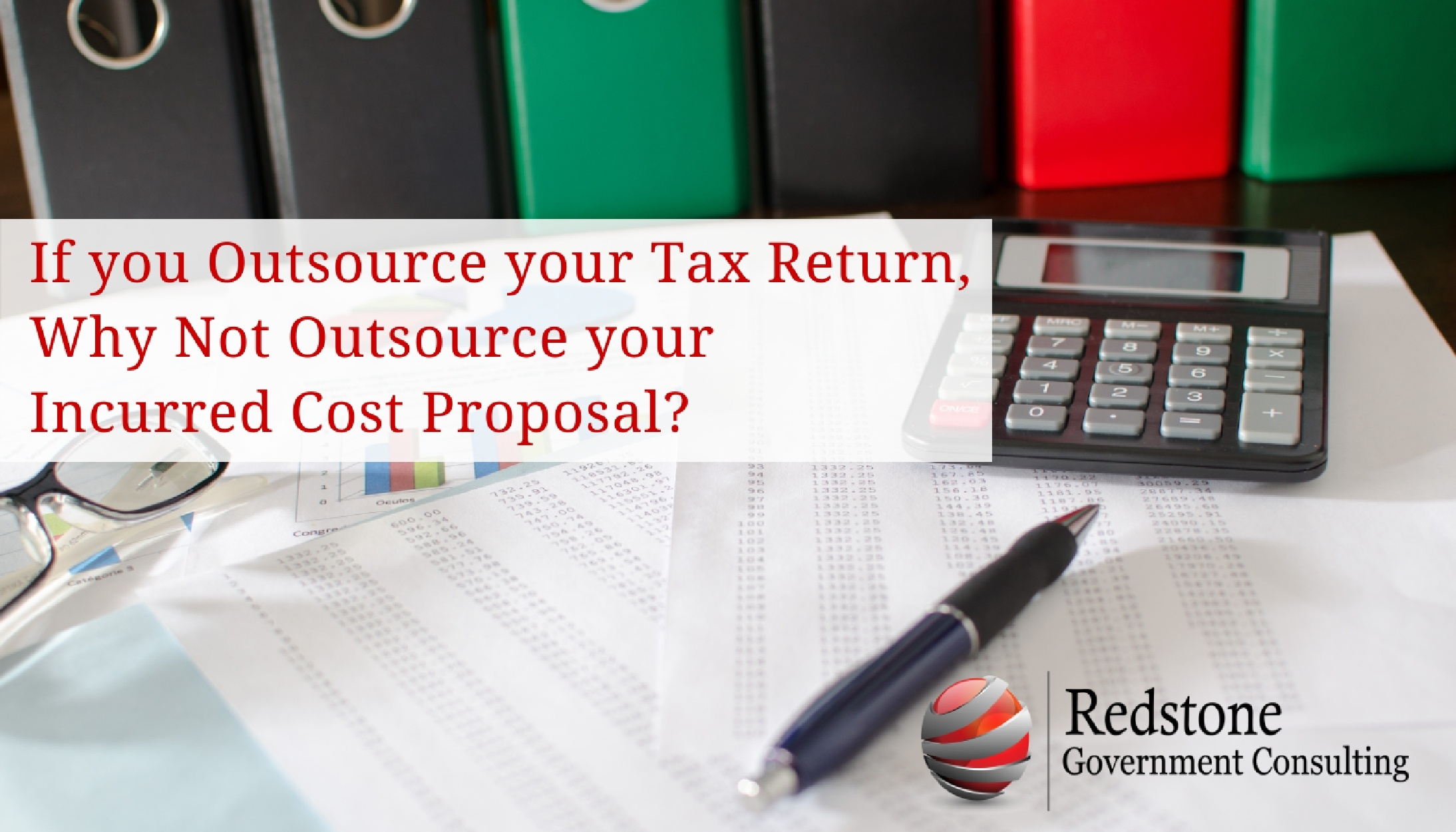 outsourcing tax preparation software research white papers This white paper explores some of the skills and techniques advisors can employ to help engender trust and loyalty and turn clients into advocates  in preparation .