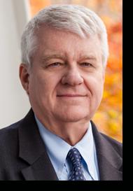 Wayne Murdock, Senior Managing Consultant, Redstone Government Consulting