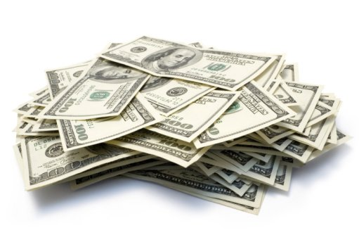 Contractor Dilemma: Are Back Pay Amounts Allowable? - Redstone gci