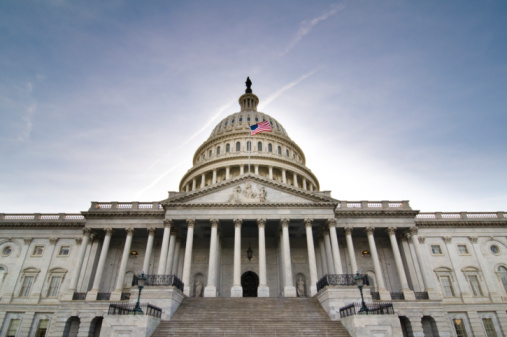Highlights from the NDIA September Procurement Meeting in Washington, DC - Redstone gci