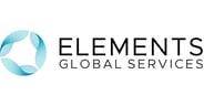 Elements_Global_Services_Logo