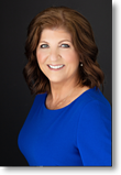 Lynne-Nalley-Redstone-Government-Consulting