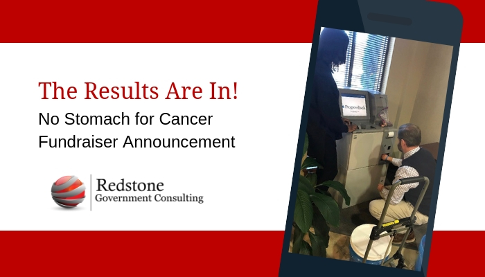 RGCI-The Results Are In! No Stomach for Cancer Announcement-social(2)