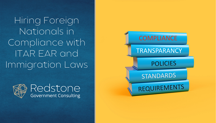 RGCI-Hiring Foreign Nationals in Compliance