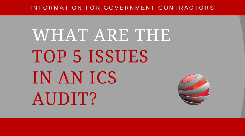 RGCI-WHAT ARE THE TOP 5 ISSUES IN AN ICS AUDIT-social-rectangle