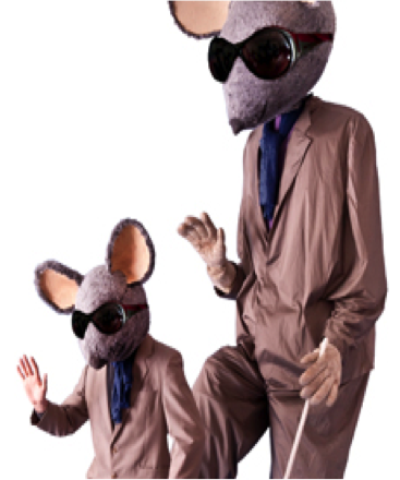 2 Blind Mice-2016Halloween.png