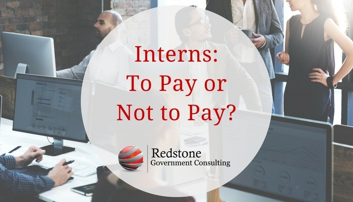 RCGI- Interns_ To Pay or Not to Pay_