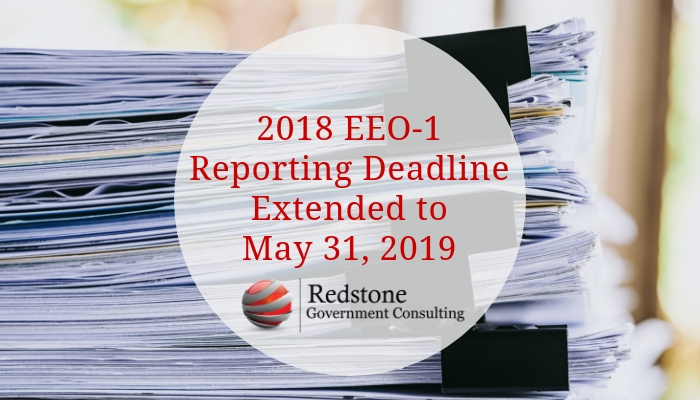RCGI-2018-EEO-1-Reporting-Deadline-Extended-to-May-31,-2019
