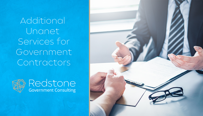 RCGI-Additional-Unanet-Services-for-Government-Contractors