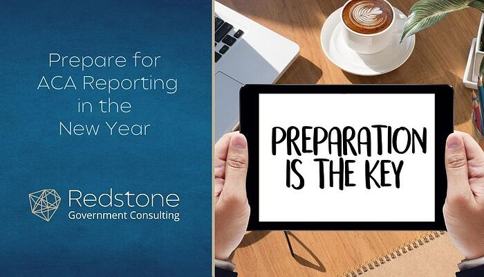 RCGI-Prepare-for-ACA-Reporting-in-the-New-Year