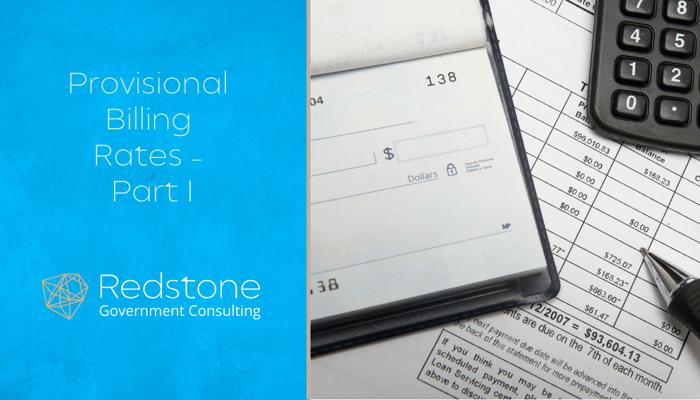 RCGI-Provisional-Billing-Rates-–-Part-I
