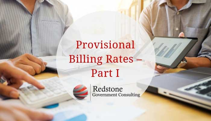 RCGI-Provisional-Billing-Rates-–-Part-I