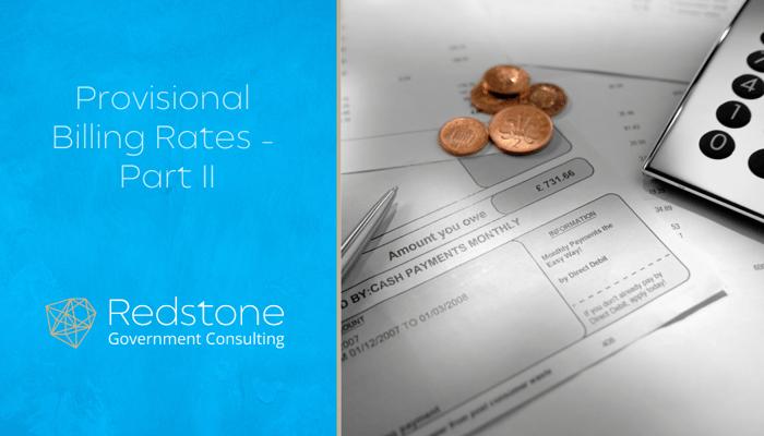 RCGI-Provisional-Billing-Rates-–-Part-II