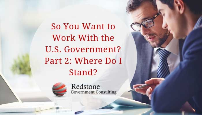 RCGI-So-You-Want-to-Do-Work-with-the-U.S.-Government-Part-2
