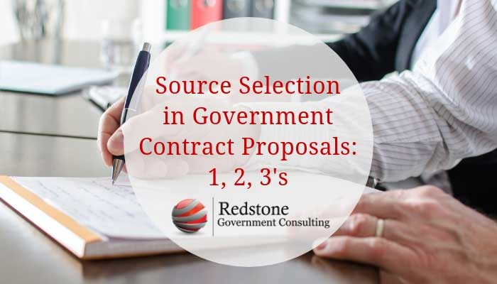 RCGI-Source-Selection-in-Government-Contract-Proposals_-1,-2,-3's