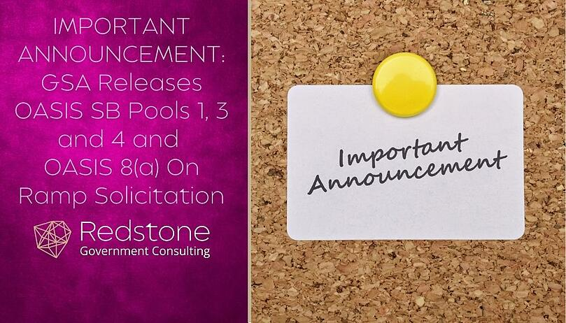 RGCI-GSA-OASIS-Announcement-blog