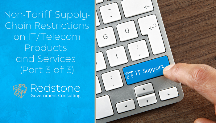RGCI-Non-Tariff Supply-Chain Restrictions on IT Services-3