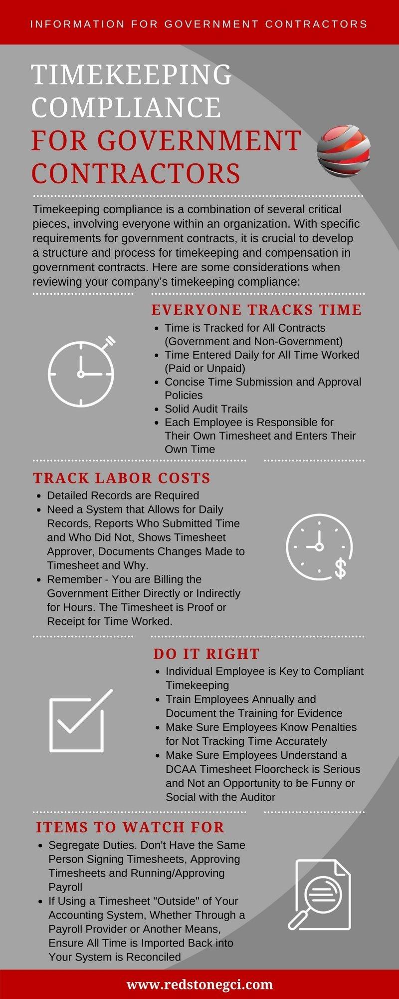 RGCI-Payroll Refresher 002-Infographic.jpg