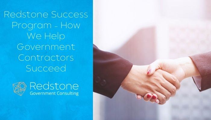 RGCI-Redstone-Success-Program