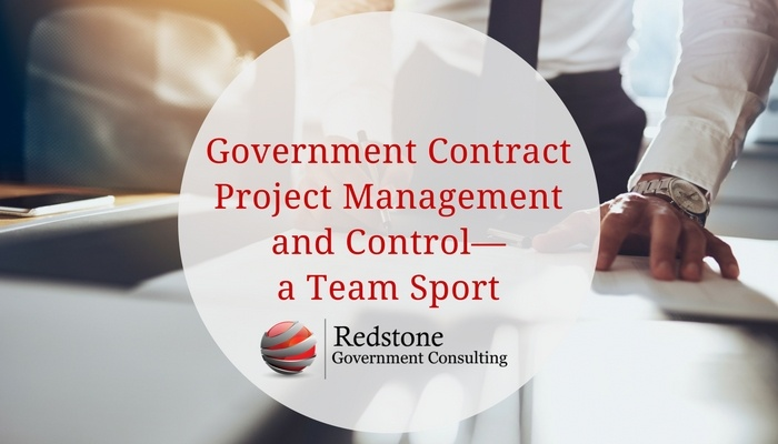Redstone GCI-Government Contract Project Management and Control—A Team Sport.jpg