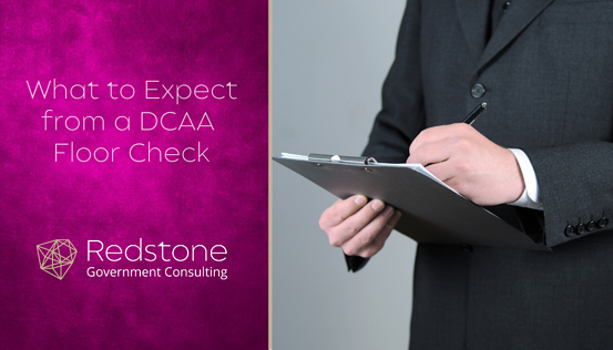 Redstone-What to expect from a DCAA Floor Check.jpg