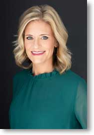 Sheri Buchanan