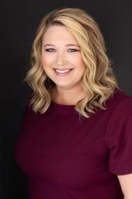 Erica Stinnett