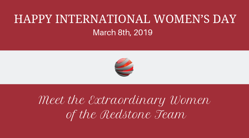 RGCI - International Women's Day 2019-featured