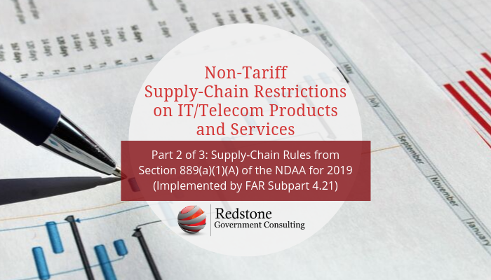 RGCI-Non-Tariff Supply-Chain Restrictions on IT Services-2