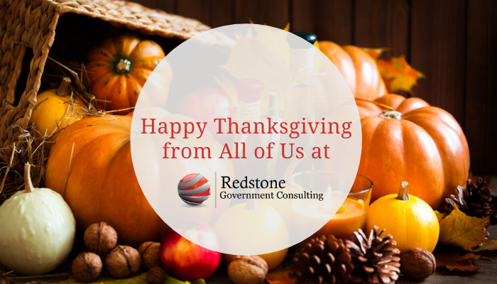 RGCI-Thanksgiving Blog 2019
