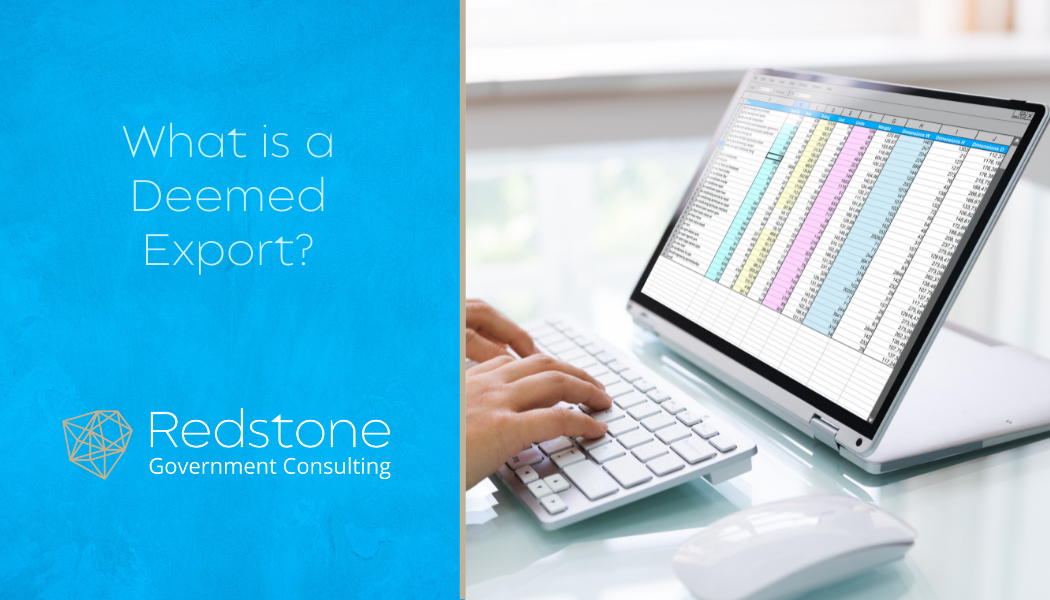 RGCI-What-is-a-Deemed-Export_