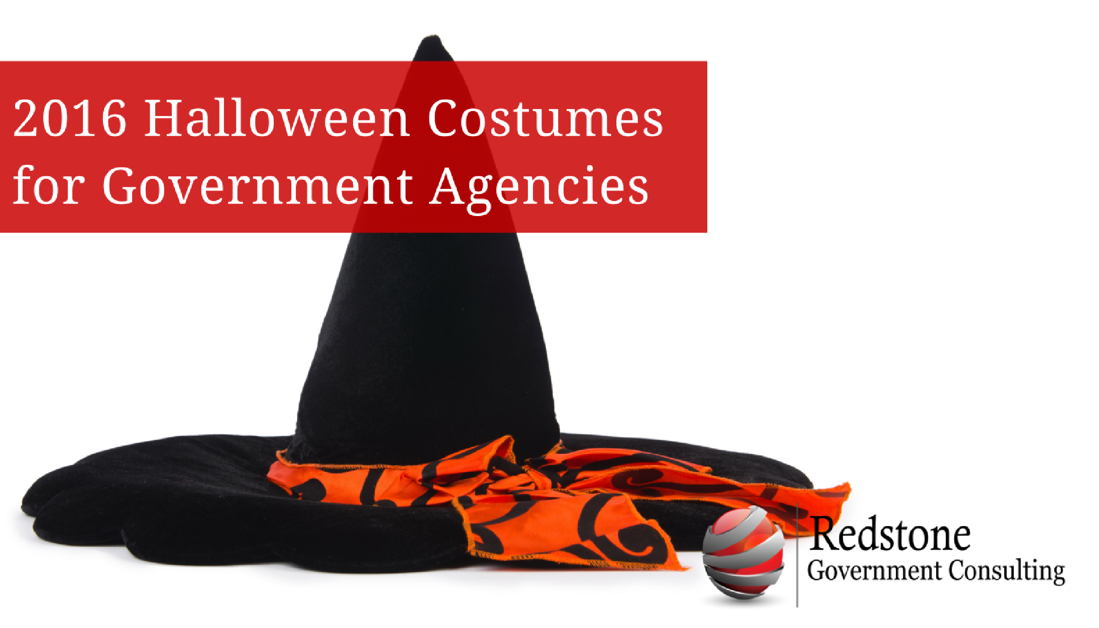 Redstone - 2016 Halloween Costumes for Government Agencies.png