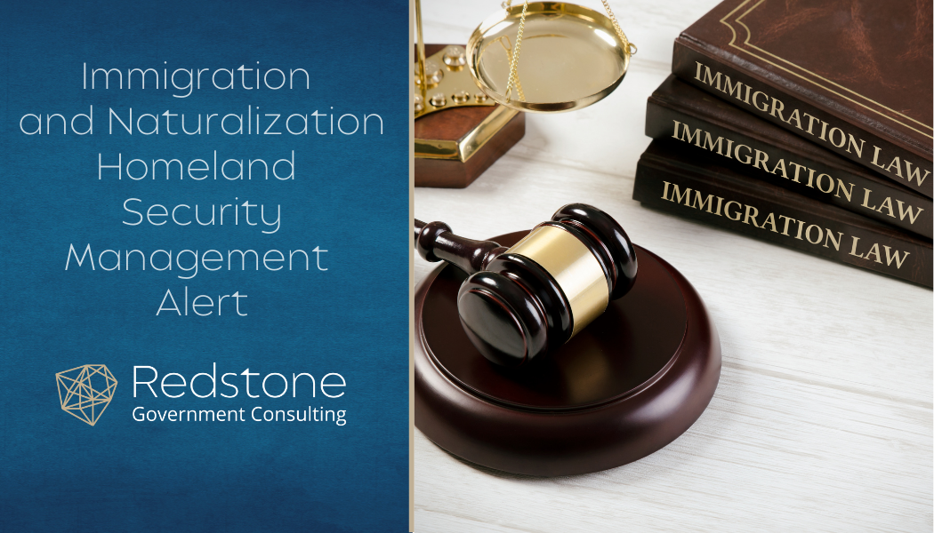 Redstone - Immigration and Naturalization Homeland Security Management Alert.png