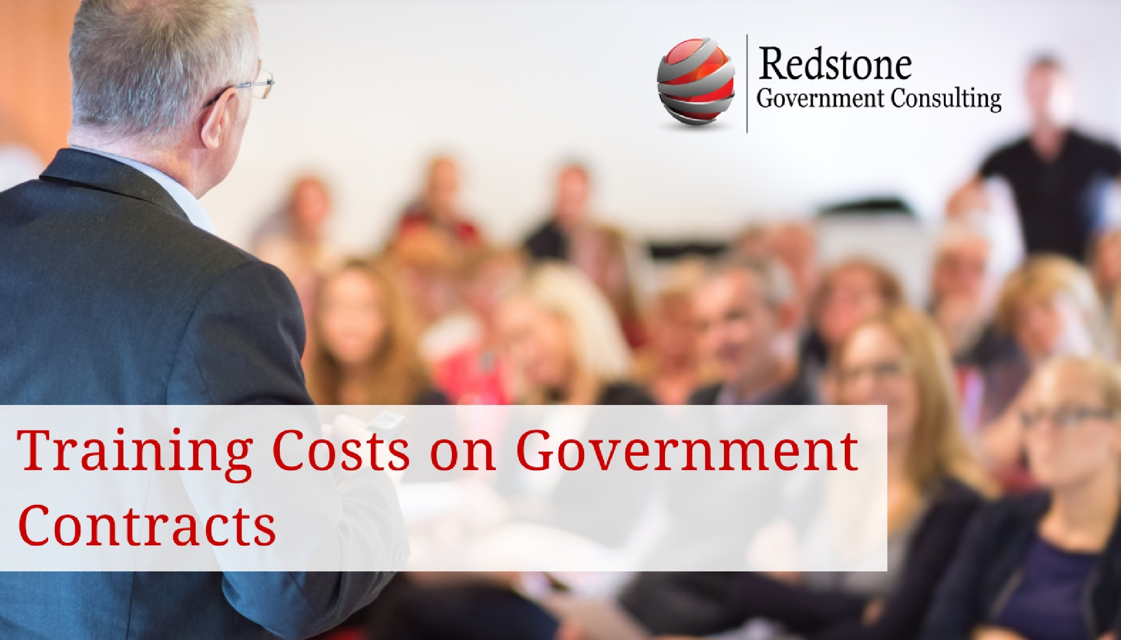 Redstone - Training Costs on Government Contracts.jpg