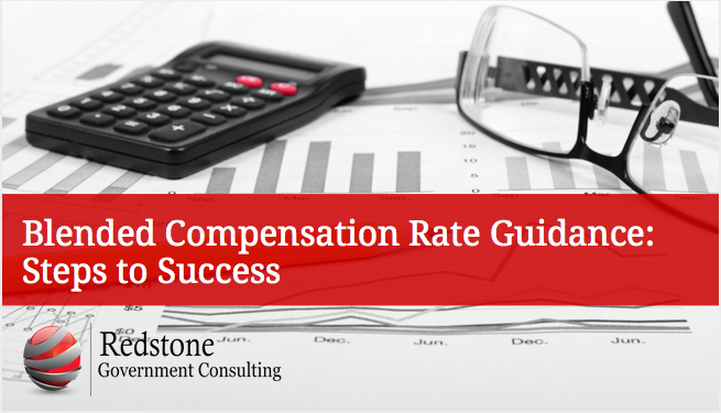 Redstone-Government-Contracting-Consultants-Blended-Compensation-Rates