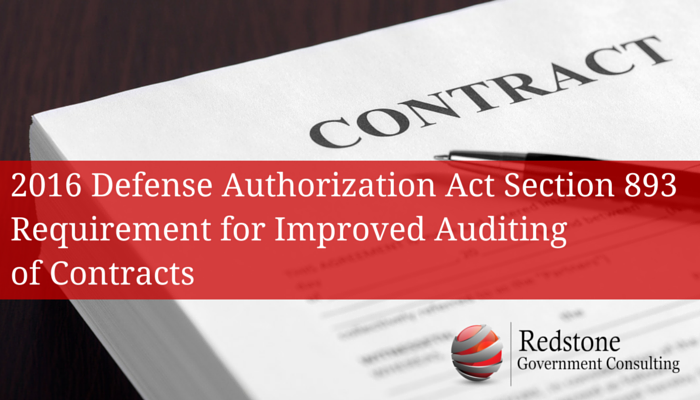 Redstone_-_2016_Defense_Authorization_Act_Section_893