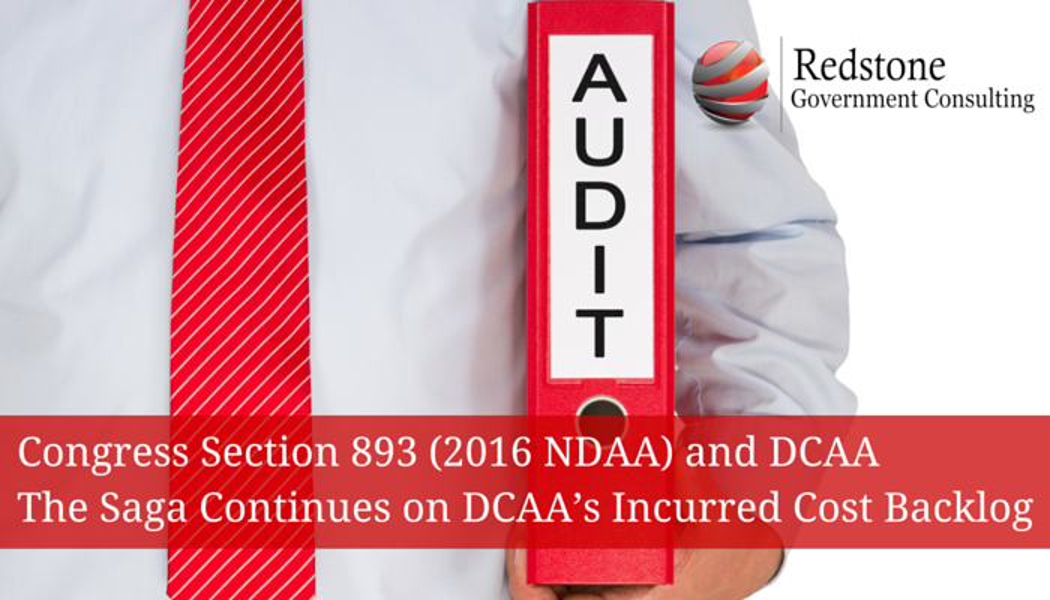 2016 ndaa national defense authorization act