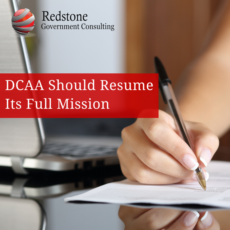 Redstone_-_DCAA_Should_Resume_Its_Full_Mission-social.png