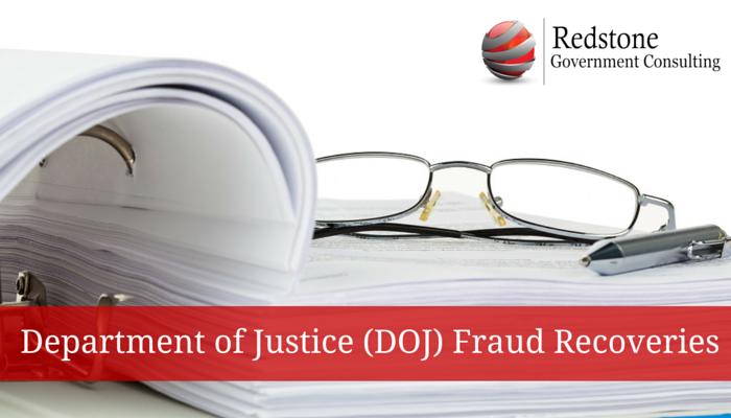 Redstone_-_Department_of_Justice_DOJ_Fraud_Recoveries