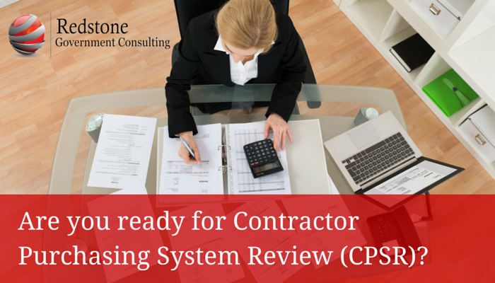 Redstone_-_Ready_for_Contractor_Purchasing_System_Review