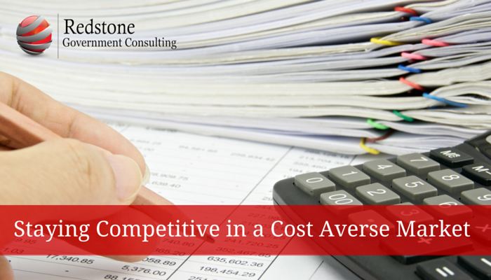 Redstone_-_Staying_Competitive_in_a_Cost_Averse_Market