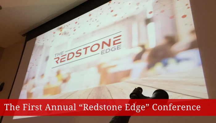 Redstone_-_The_First_Annual_Redstone_Edge_Conference.png