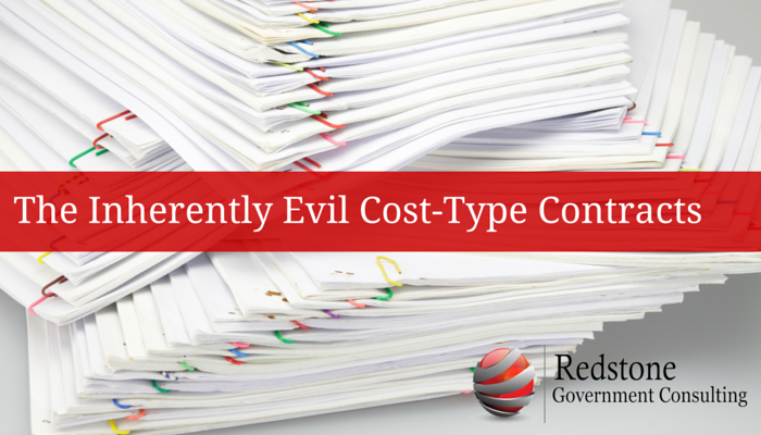 Redstone_-_The_Inherently_Evil_Cost-Type_Contracts