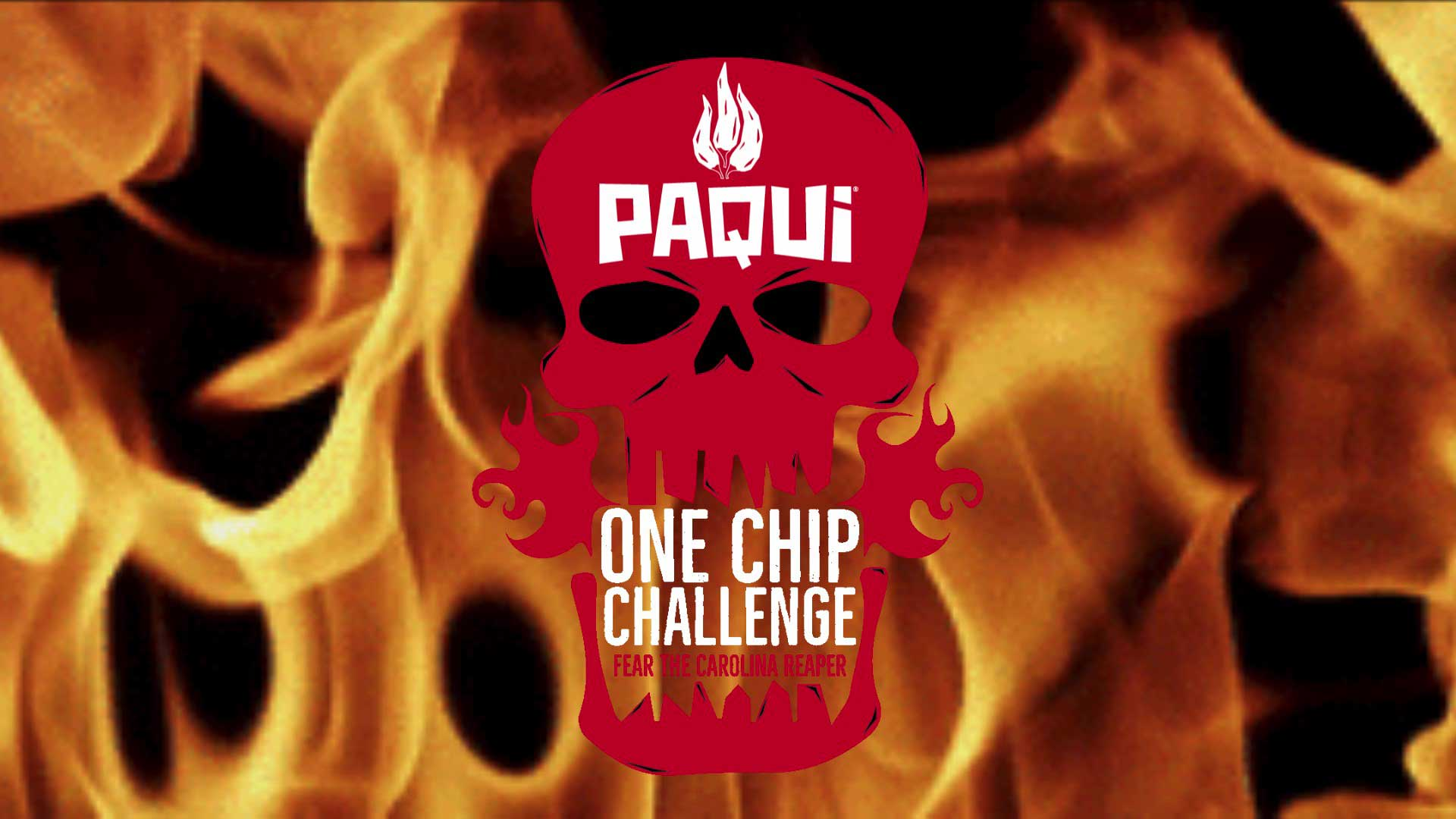 Chip Challenge - Redstone Government Consulting